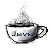 Learn-pro Java  Programming