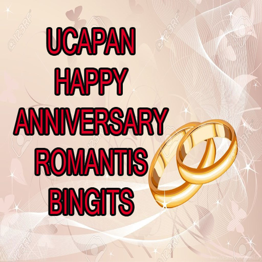 Kata Kata Anniversary 2 Bulan Yang Simple Mariogamesname