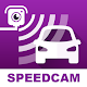 Speed Cameras Radar APK