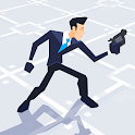 Agent Action icon