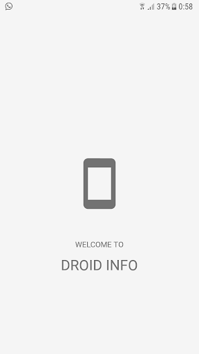 PC u7528 Droid Info 1