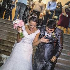 Wedding photographer Kadu Bastos (KaduBastos). Photo of 15.07.2016