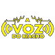 Download Rádio A Voz do Riacho For PC Windows and Mac