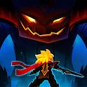Tap Titans 2: Clicker RPG Game icon