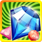 Jewels Maze 2017 Android APK Download Free By Abcgame