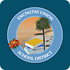 Encinitas USD icon