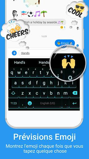 clavier emoji azerty clavier emoji gifs