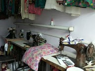 Miss Queen Boutique & Dress Materials photo 2