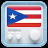 com.app.login.puertorico