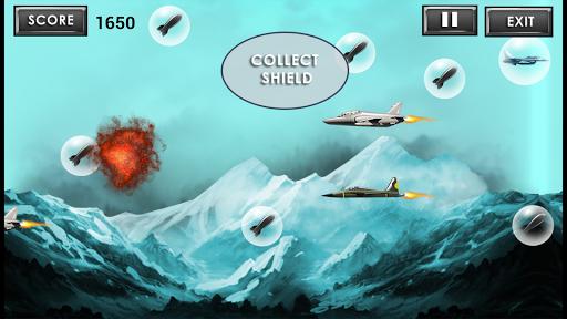 玩街機App|格斗战飞机免費|APP試玩