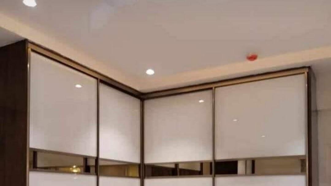 interior designers in bangalore sulekha delhi