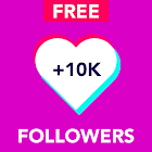 Tik Wow Fans - Boost your followers and likes