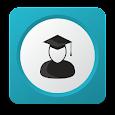 HiSET Mastery 2015 Study Guide apk