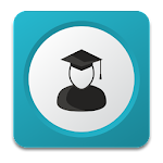 HiSET Mastery 2015 Study Guide Icon