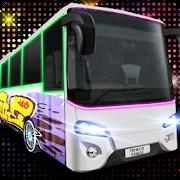 Game Party Bus Simulator 2015 APK for Windows Phone