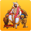 Shivaji Maharaj History In Marathi APK