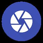 Captura de Pantalla icon