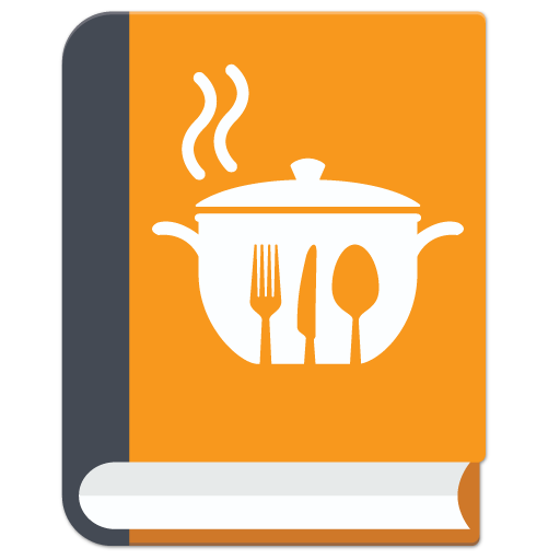 Recipy - All Recipes Cookbook file APK for Gaming PC/PS3/PS4 Smart TV