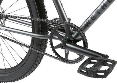 "We The People 2021 Avenger 27.5"" BMX Bike alternate image 3"