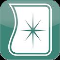 Heartland Bank Mobile icon