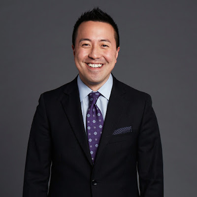 Paul E. Kwak, MD