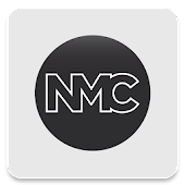 North Metro Church App