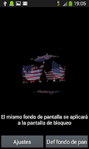 United States 3D Live Wallpape - screenshot thumbnail 03