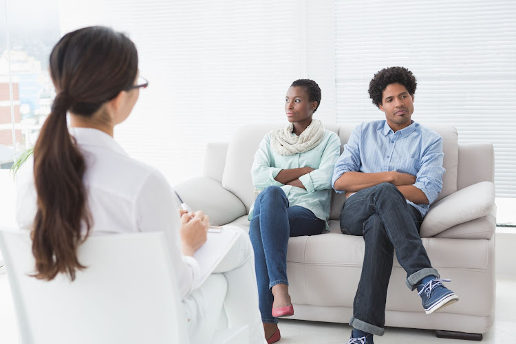 sex therapy coaching in tacoma wa