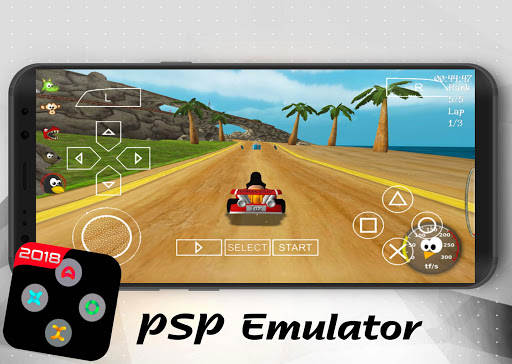 ppsspp games for android free download 2018