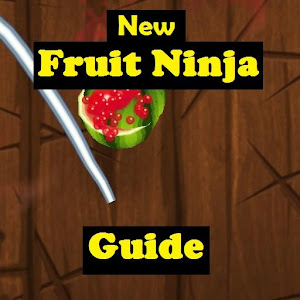 Guide for Fruit Ninja APK | APKPure ai