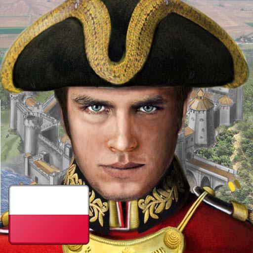 Epoka imperium - Strategia wojskowa