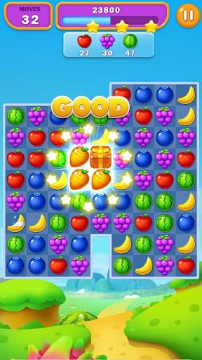 Fruit Boom 3.3.3996 de.gamequotes.net 3