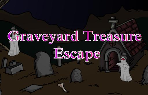 Escape Games Day-420|玩解謎App免費|玩APPs