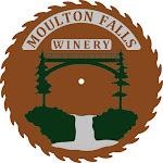 Moulton Falls Raspberry Cider