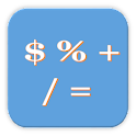 Tips Calculator icon