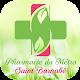 Pharmacie du Métro Saint Barnabé Marseille (app)