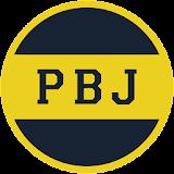 Planeta Boca Juniors file APK Free for PC, smart TV Download