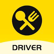 App EASI Driver APK for Windows Phone