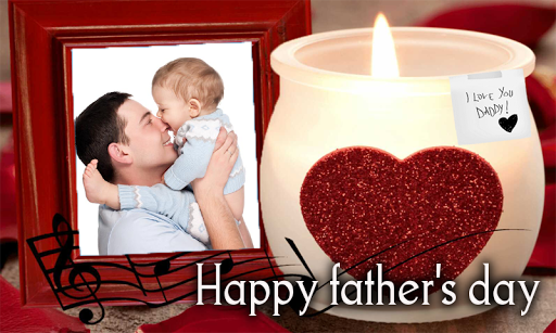 免費下載通訊APP|父親節快樂 app開箱文|APP開箱王