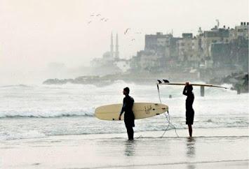 Gaza Surf Club Filmplakat.jpg
