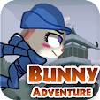 Little Bunn.. file APK for Gaming PC/PS3/PS4 Smart TV