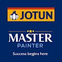Jotun Master Painter icon