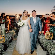 Wedding photographer Diego Ferraz (ferraz). Photo of 03.02.2017