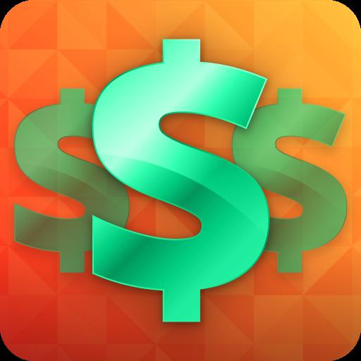 How to Make Money: Cash App Pocket Earning APK   APKPure ai