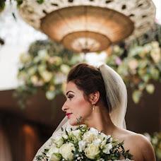 Esküvői fotós Annie Kheffache (AnnieKheffache). Készítés ideje: 24.12.2018