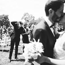 Wedding photographer Vera Fleisner (Soifer). Photo of 06.06.2017