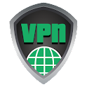 Secret VPN Hotspot illimité icon