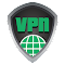 Secret VPN Hotspot Unlimited 1.0.0 Apk