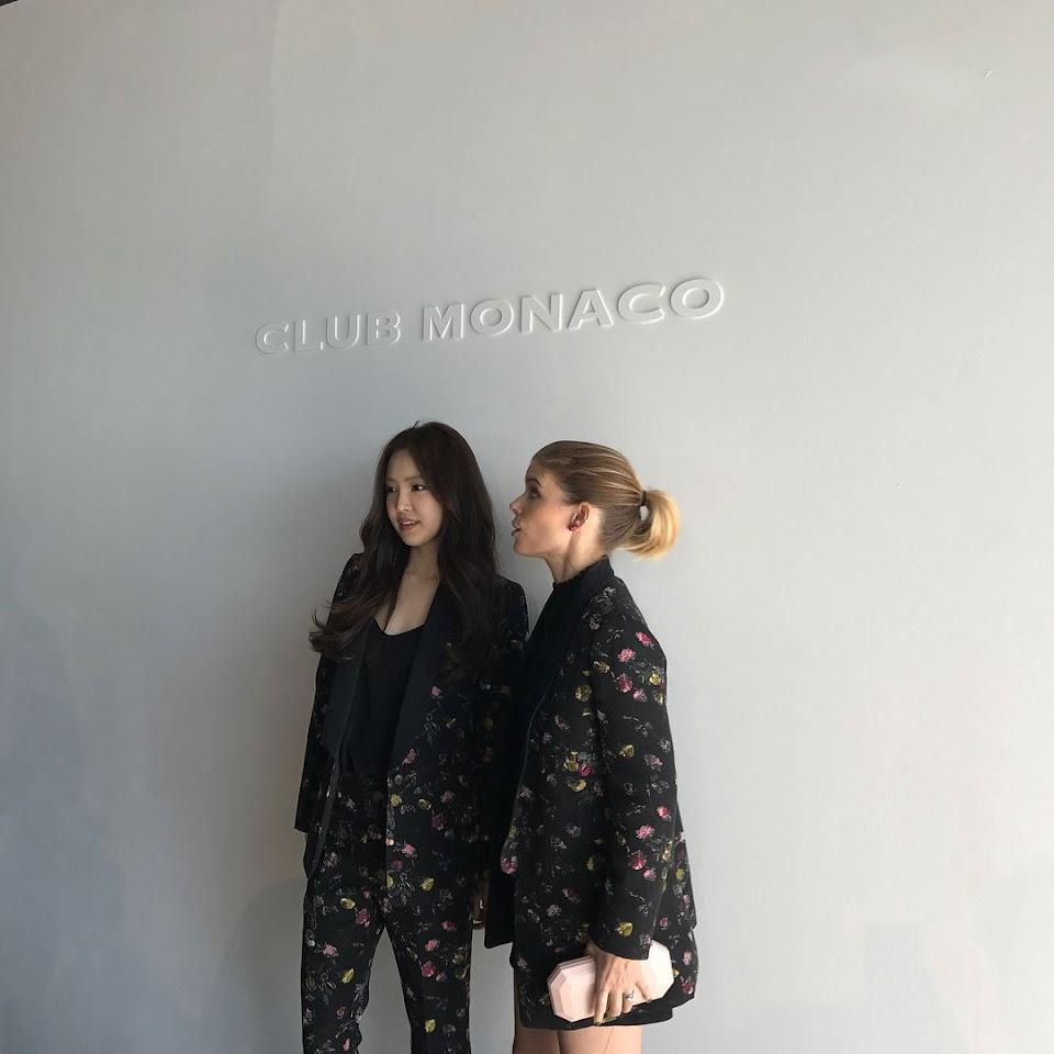club monaco-naeun