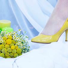 Wedding photographer Artem Bogdanovskiy (vpstudio). Photo of 14.07.2016